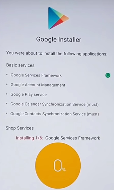 download google installer apk chinese android phones