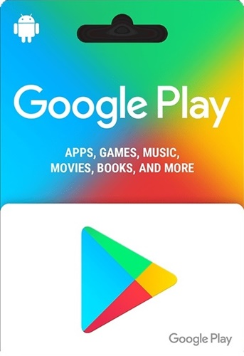 google play store gift cards error