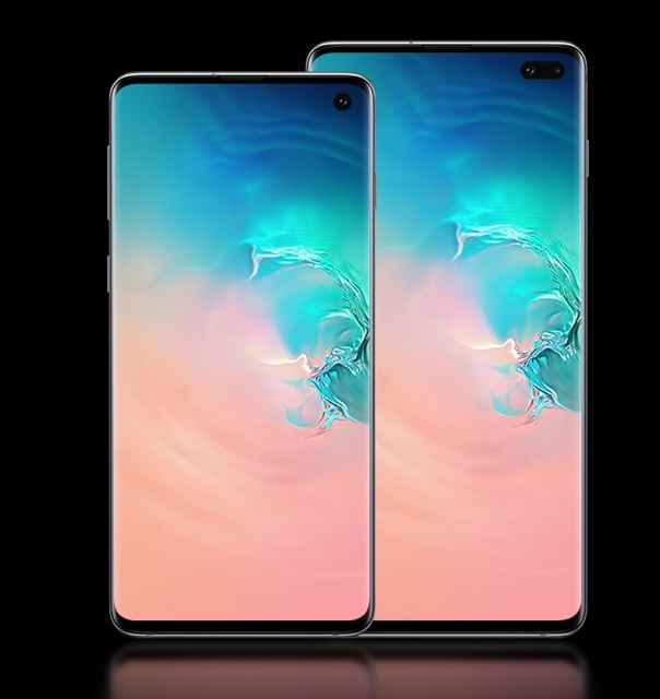 how to clear cache of galaxy s10 without losing data