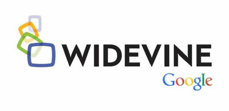 Widevine Security Level of Android