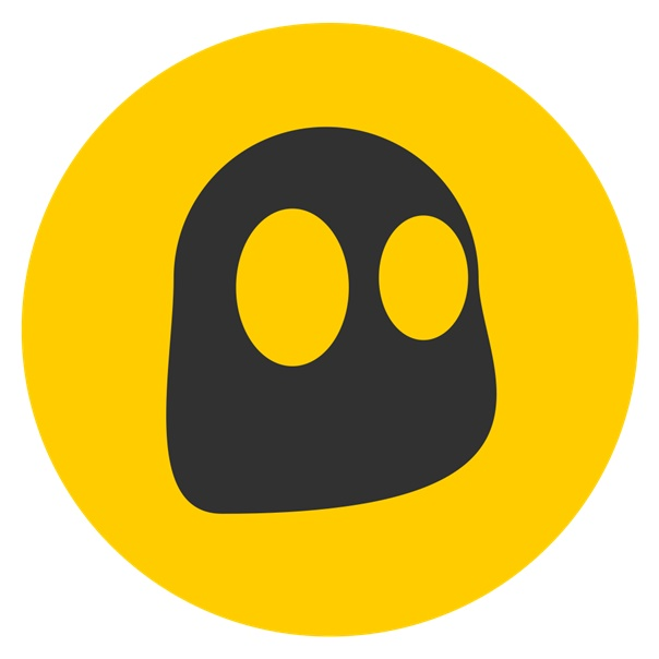 android vpn cyberghost