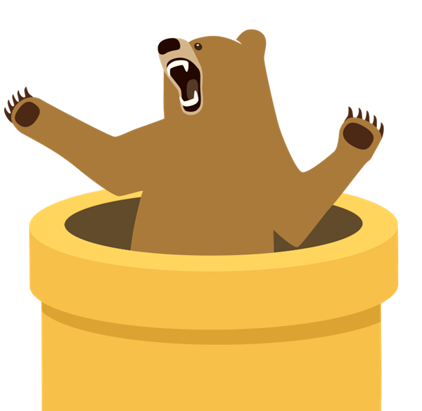 best android vpn tunnelbear vpn