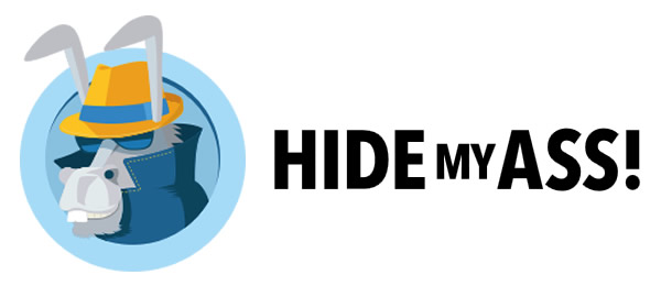 best free android vpn apps hidemyass