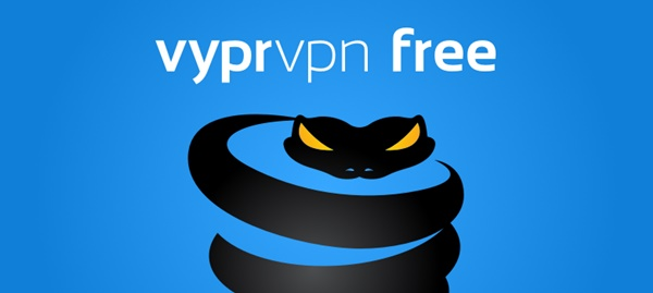 best free vpn for android vyprvpn