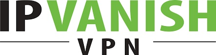 best free vpns for android ipvanish