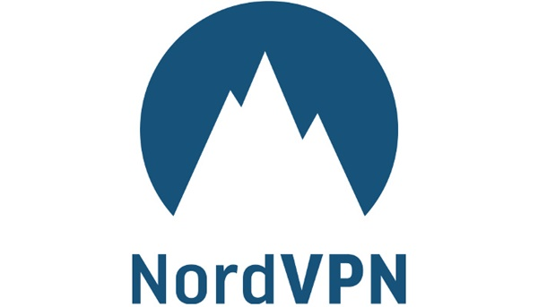 nordvpn best free android vpn apps