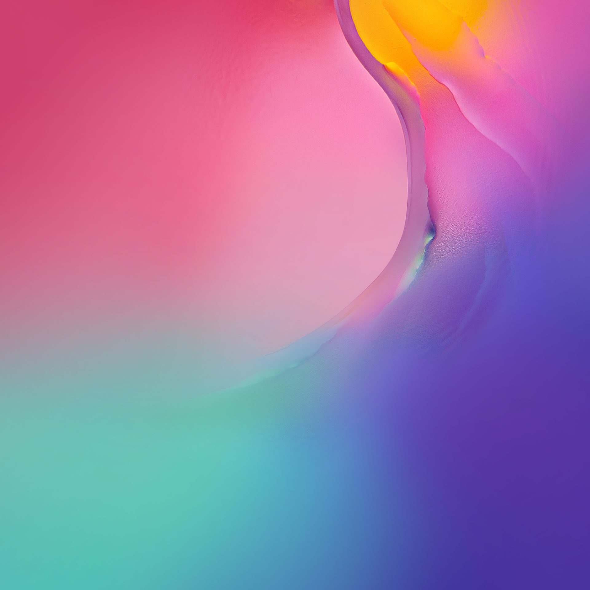 Galaxy Tab S5E Stock Wallpaper