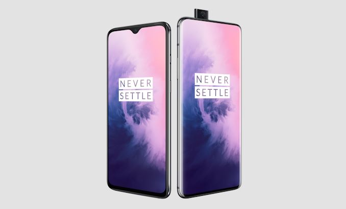 Android Q DP to Android Pie on OnePlus 7 Pro