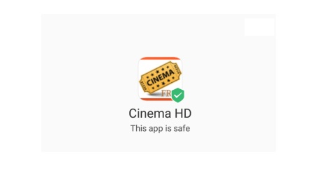 cinema hd watch free movies android