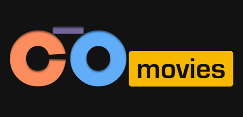 cotomovies stream movies on android free