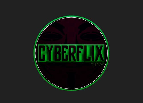 cyberfix tv stream free movies android