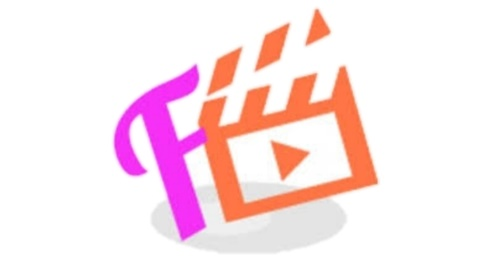 filmyfy stream tv shows for free android