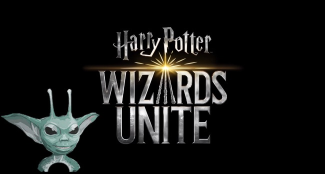 harry potter wizards unite formidable pixies