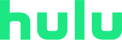 hulu stream movies shows android free