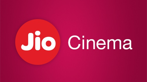 jiocinema stream indian movies shows free