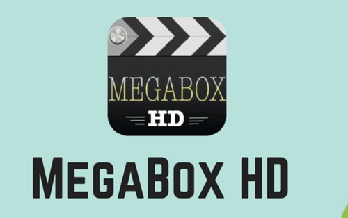 megabox hd stream tv shows free android