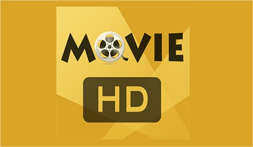 movie hd watch free movies android app