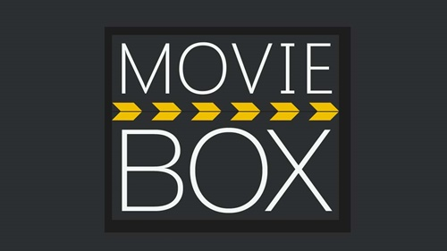 moviebox stream free movies android