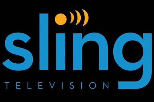 slingtv stream on-demands shows and movies free