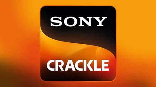 sony crackle stream tv shows free android