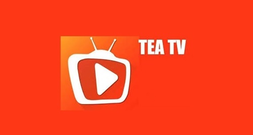 teatv watch movies online free android