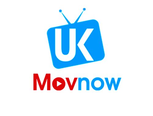 ukmovnow stream movies for free uk android