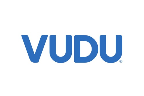 vudu watch android movies free