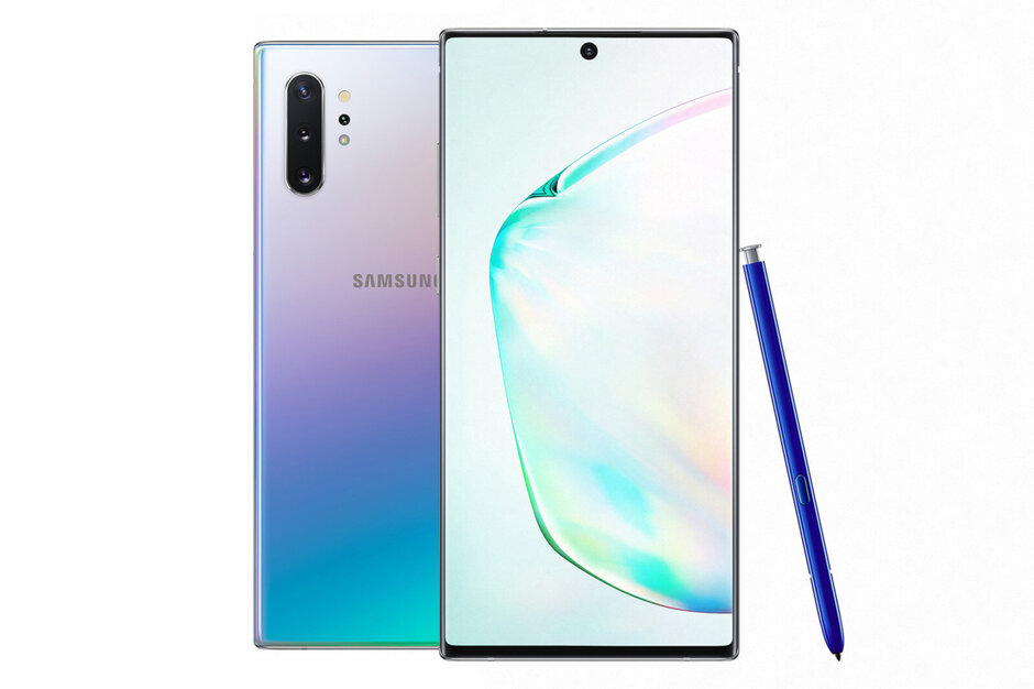 install stock firmware on Galaxy Note 10