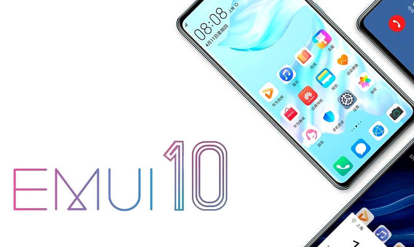 Google Play Store Installer for EMUI 10