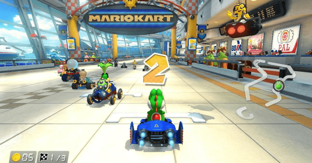However, with the help of a little trick, you can play Mario Kart Tour on Windows 10 at the least. This is the guide to download, install, and play Mario Kart Tour on Windows 10.